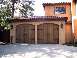 Garage Doors Clarkstown