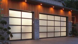 Garage Door Service Clarkstown